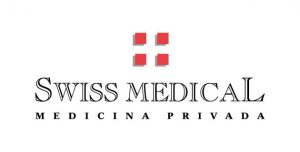 logo-vector-swiss-medical